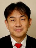 会長 西田薫