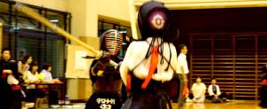 守口市剣道協会
