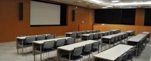 平成26年度全国指導者研修会 開催に伴う講師の委嘱について
