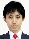 morimoto-yoshi