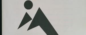 守口市体育連盟 NPO法人設立総会 並びに 「守口市スポーツ協会」への名称変更